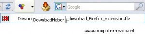 DownloadHelper