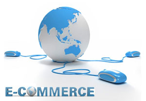 Is E-commerce Really Profitable for Businesses?