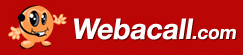 Webacall Voip Review