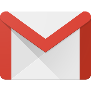 How to Handle Custom Domains With Gmail
