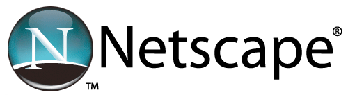 Netscape Says Goodbye