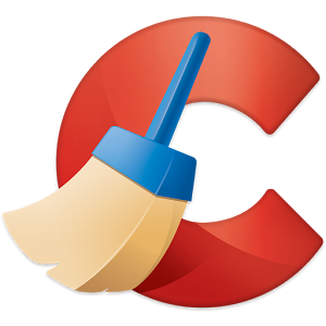 Free up your Disk Space and Fix Registry Issues with CCleaner