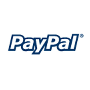 Payment Processors 101