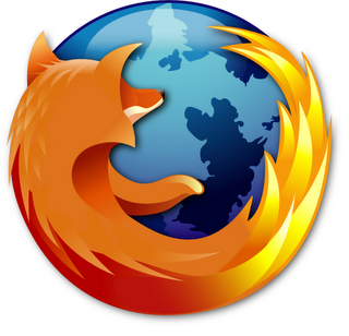 Stick with the Firefox Default Theme