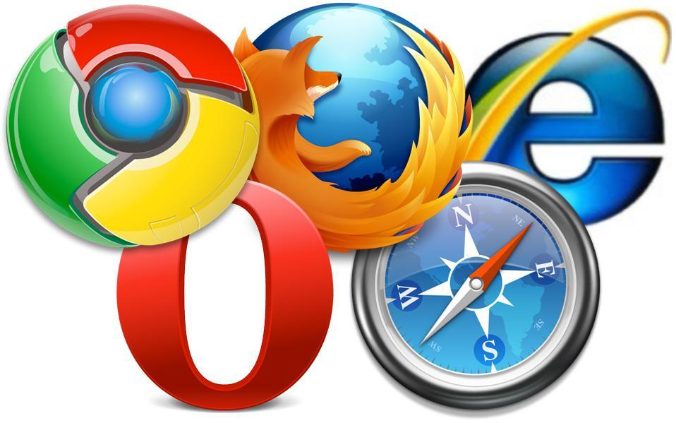 Poll:What is the Best Web Browser?