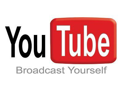 youtube-videos-download