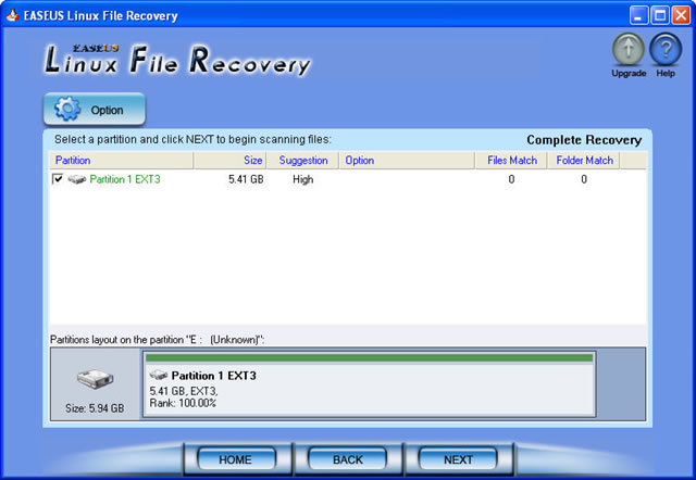 10 Tools to Recover Deleted Files