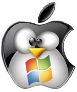 linux-mac-windows