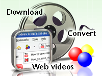 DownloadHelper – The Ultimate Video Downloader