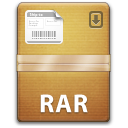 How to Open RAR Files
