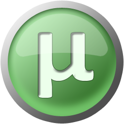 Start uTorrent with Windows in Boss-key Mode