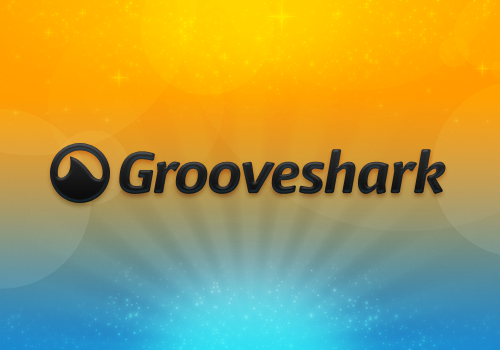 Grooveshark: Is It Illegal?