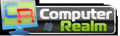 Computer Realm
