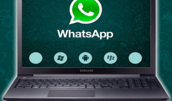 How to Access WhatsApp Messages Online