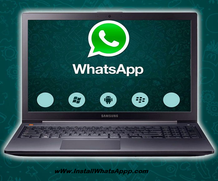 Access WhatsApp Messages Online