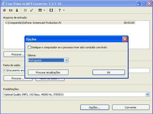 free-video-to-mp3-converter-9