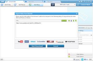 online-video-downloader