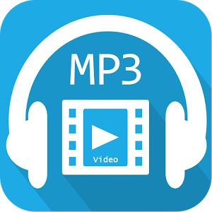 The Definitive Guide to MP3 Video Converters - Computer Realm