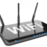 WiFi Not Working? Here's How to Fix it!