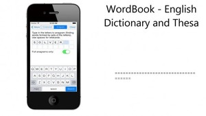 wordbook-english-dictionary-and-520x293