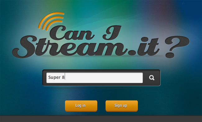 Can-I-Stream-It
