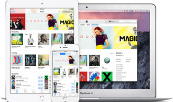 "7 Ways Fix the ""-1 Error"" on iTunes"