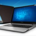 best-intel-core-i7-quad-core-laptop