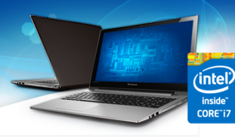 The Best i7 Laptops for You