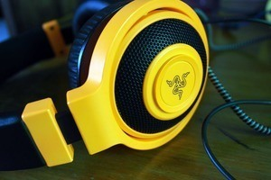 Best Gaming Headsets Under $50