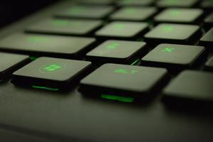 Best Gaming Keyboards Under $50