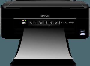 Best Printers Under $50