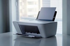 Best Printers under $100