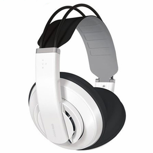 Detachable Headphone