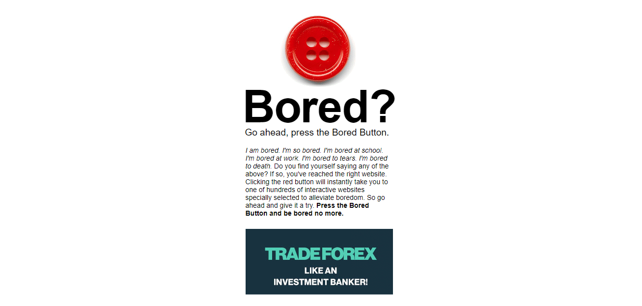 Boredbutton.com