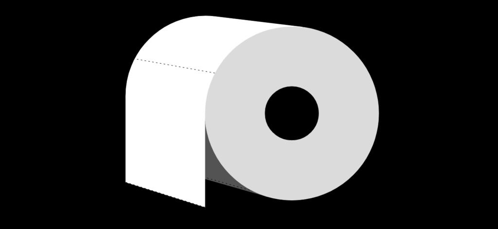 PaperToilet.com
