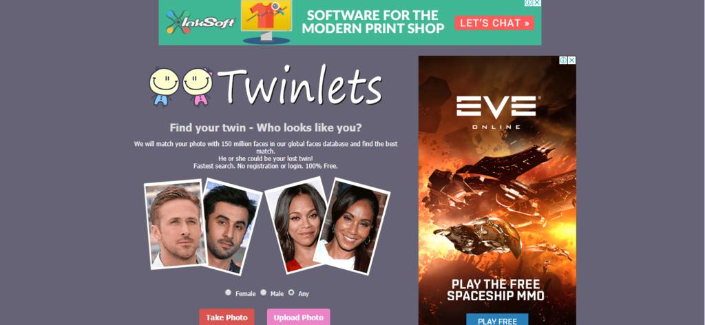Twinlets.com