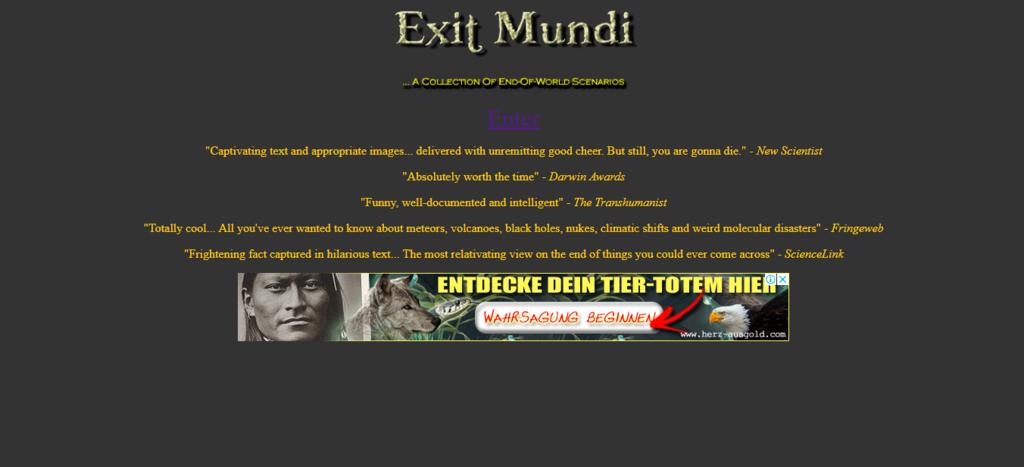 exitmundi.nl